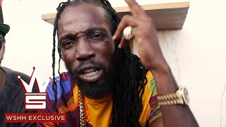 Mavado The Truth