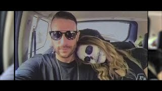 Don Diablo - Never Change | Official Music Video
