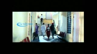 Ayalum Njanum Thammil - Kaadhal Kottai Full Movie HD Part 04