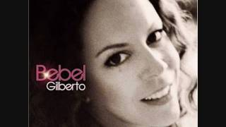 Watch Bebel Gilberto River Song video