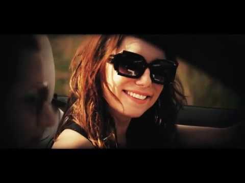 Rúzsa Magdolna - Aduász (Official Music Video)