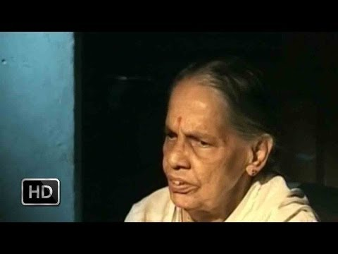 Vayalar Ramavarma - Marikkatha Pranayam (part 1) video