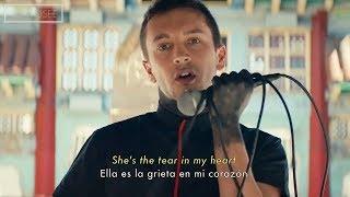 Download Lagu Twenty One Pilots - Tear In My Heart (Lyrics/Subtitulada en Español) [Official Video] Gratis STAFABAND
