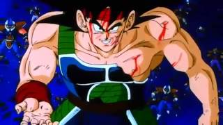 DragonBall Z  Cooler u0027s Revenge Full Movie)