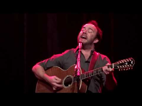 Dave and Tim - 11/19/11 - Oakdale - [Full Concert] - [Multicam] - [HQ Audio] - [1080p]