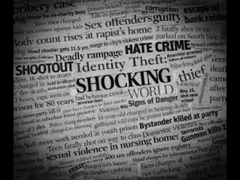 Media Sex Scandal (must Watch) video