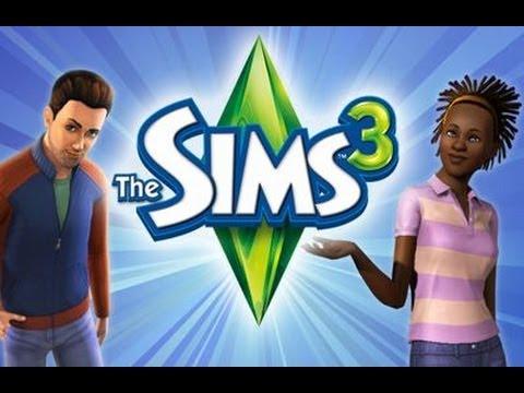 [Poradnik #1] Jak pobrać The Sims 3 pełną wersję ZA DARMO bez uTorrent!