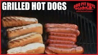 Vídeo 6 de Hot Dog