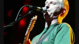 Watch Billy Bragg Northern Industrial Town video