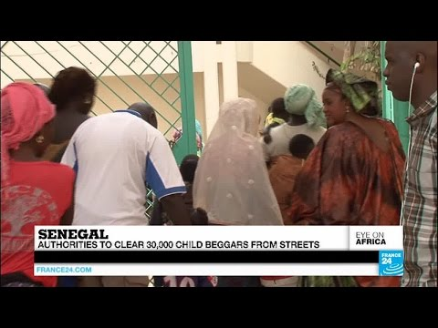 Nigeria: Boko Haram conflict leaves 50,000 children at risk of starvation according to UN