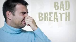 video elamormasalladeltiempo.blogspot.com/2014/12/cara-menghilangkan-bau-mulut-yang.html Menggosok gigi secara rutin merupakan cara menghilangkan bau mulut ...