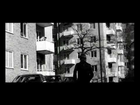 Eskobar - Devil Keeps Me Moving
