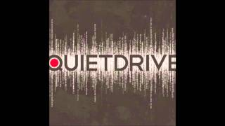 Watch Quietdrive C