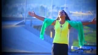 Mentewab Asmamaw - Alsegdim - Gospel Song - AmlekoTube.com