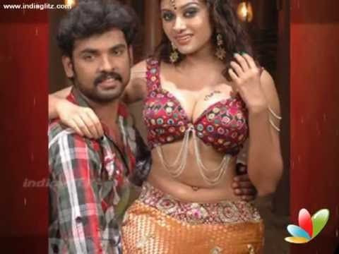 Vimal - Oviya following Kamal - Sridevi as hot love jodi?