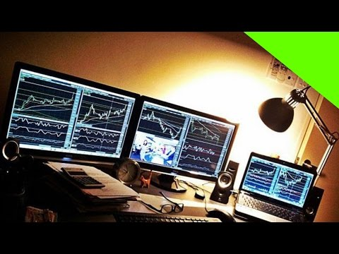 Forex News  All You Need to Know About Your Currency Trading
