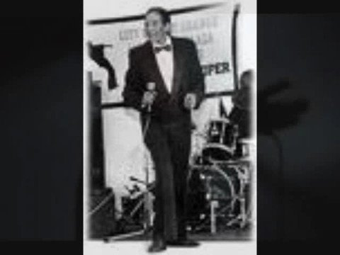 Little Jimmy Scott--If You Only Knew
