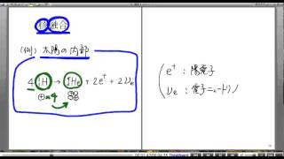 高校物理解説講義:「核融合」講義1