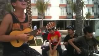 download lagu Selayang Pandang Pelepas Rindu  Budi Doremi gratis