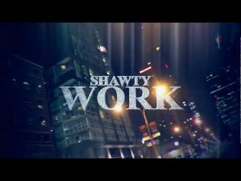 ZOE Da Young Boss (Feat. NOGAME) - Shawty Work [MT StarMaker Inc. Submitted]