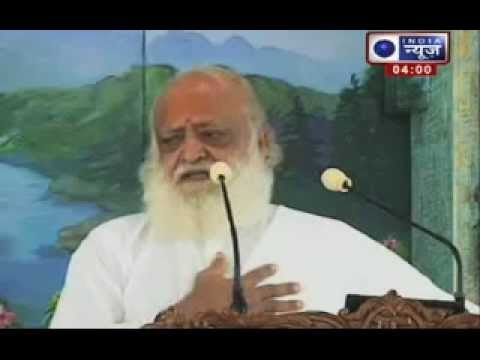 India News : Asaram Bapu's disciples to be questioned in rape case