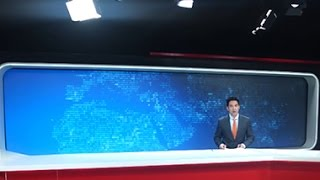 TOLOnews 6 pm News 21 October 2015