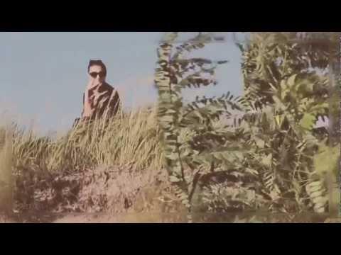 Рустэм Султанов - Следы на песке
