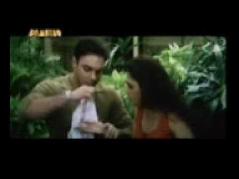Be Panah Pyar Hai Aaja video