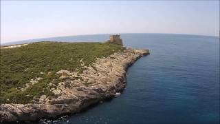The Maltese Drone HD Gozo 2015 (ReEdit)