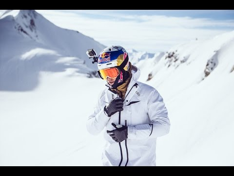 Back In Stubai | Jon Olsson | Videoblog 2014 | No. 05 video
