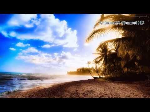 810 Nature Full HD Wallpapers Slide FullHD 1080p