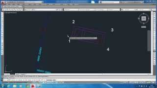 AUTOCAD  E LİSP EKLEME ( LOAD APPLİCATİONS)