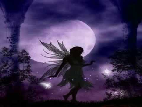Chand Ki Periyan - Fairies of the Moon - Cute Poem 4 Kids