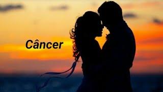 Cancer - Tempo Divino!! 15 A 21 de Julho