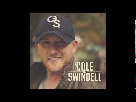 Cole Swindell - Get Up (Official Audio)