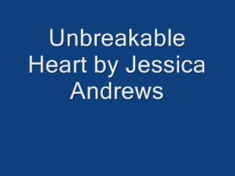 Jessica Andrews - Ill Take Your Heart