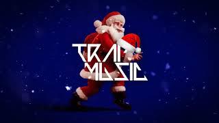 Santa Claus Is Coming To Town Bern At Warlex Remix