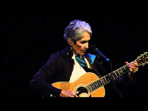 Joan Baez Flac Downloads