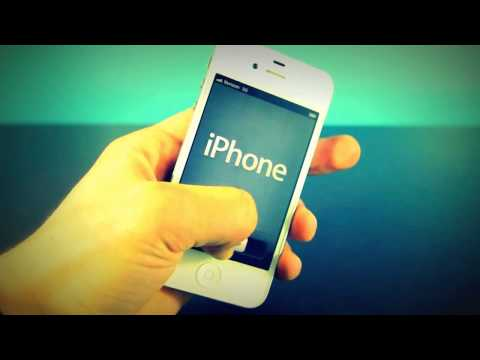 How To Bypass iOS 6 Activation Screen Without Sim Card! iPhone 5 4S 4 3Gs 6 0 Trick