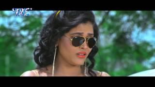 राजा बाबू    Raja Babu    Super Hit Full Bhojpuri Movie 2016   Dinesh Lal Yadav  HD