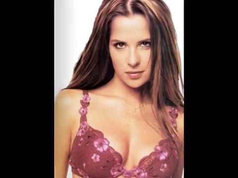 SEXY KELLY MONACO Video