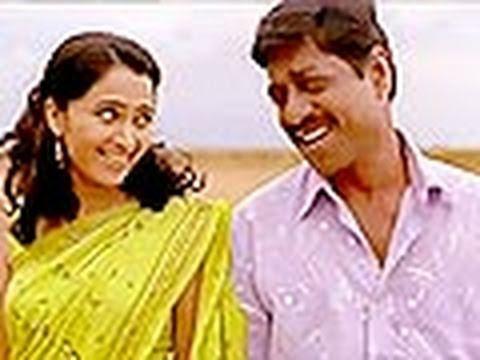 Sanjay Narvekar - Deva Mala Roz Ek - Tula Shikvin Changalach...