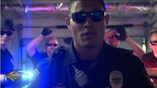 Brighton (CO) Police Department Lip Sync Challenge