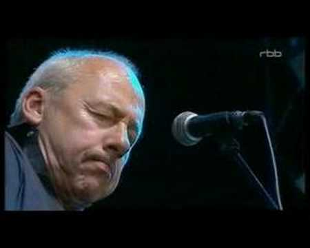 Mark Knopfler - Brothers In Arms Live