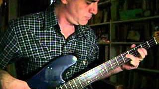 Watch Ramones I Wanna Live video