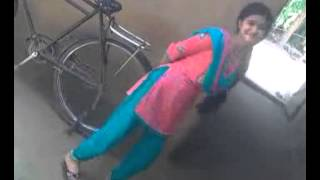 Bangla Girl Dance_2.3gp