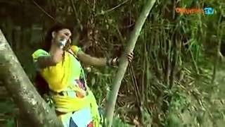 Bangla movie song bangladeshi gaan   Video Dailymotion