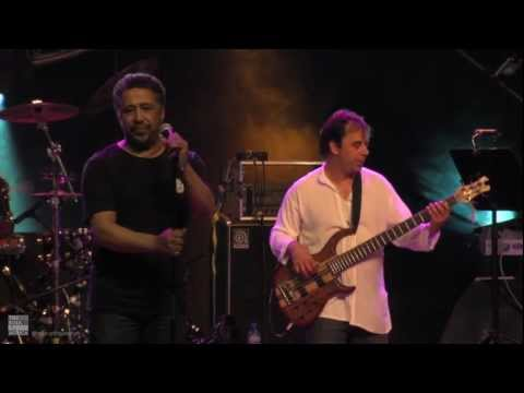 Khaled - Live at Afro-Pfingsten Festival 2011