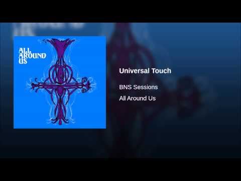 Universal Touch