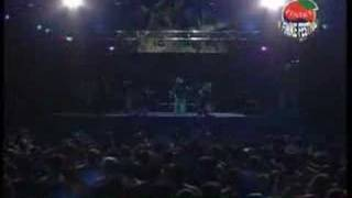 finike festivali 2007 ersinshow superstarz part2